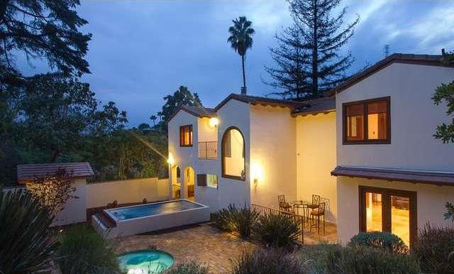 2730 Outpost Dr photo