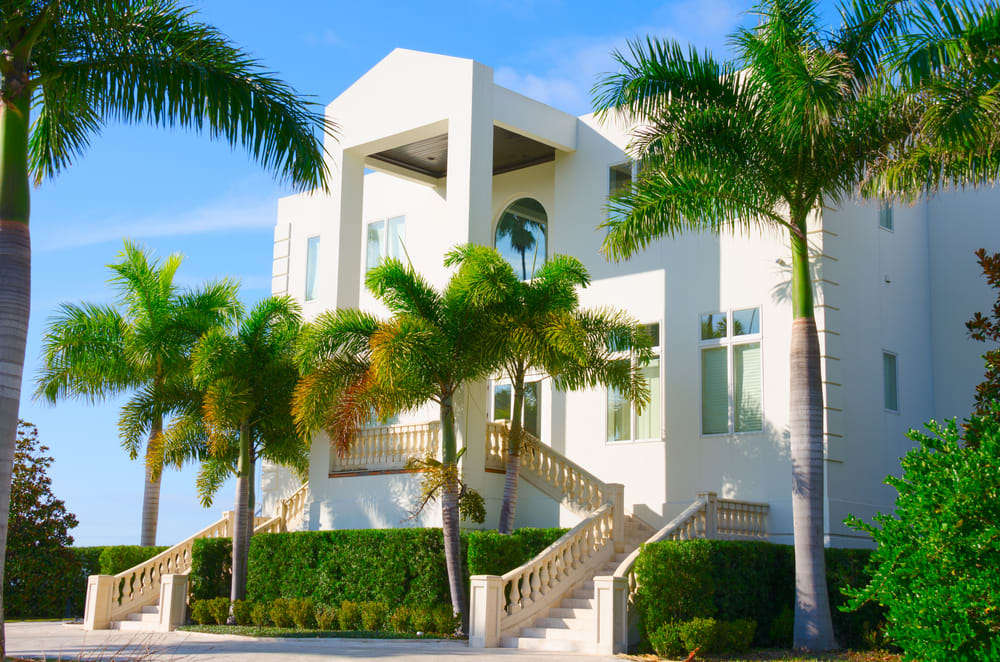 Negotiating Tips for Florida Home Buyers: How to Get What You Want