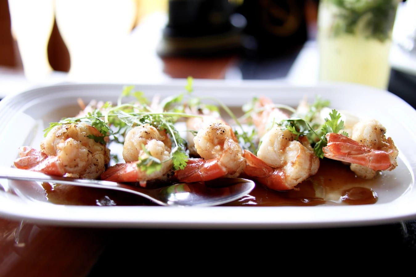 3 Great Waterfront Restaurants on Kauai