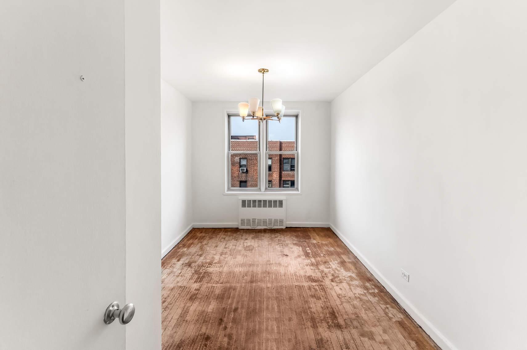 33-45 92nd Street Unit 6A photo