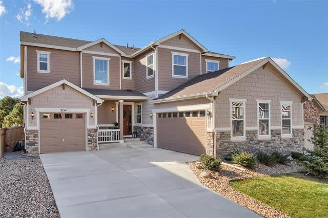 2154 Treetop Dr preview