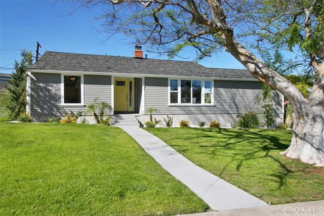 Turnkey Home in Silicon Beach preview