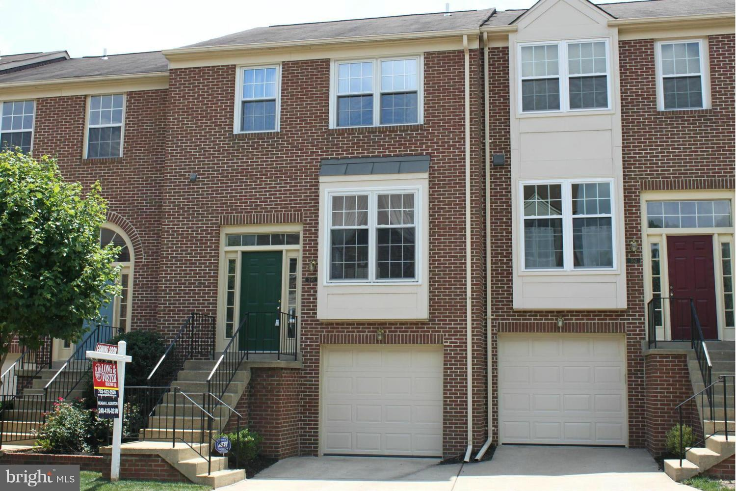 350 Cloude's Mill Dr photo