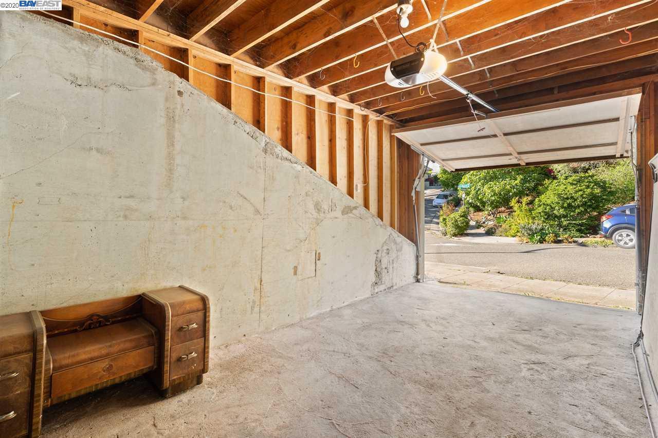 651 Rosal Ave photo
