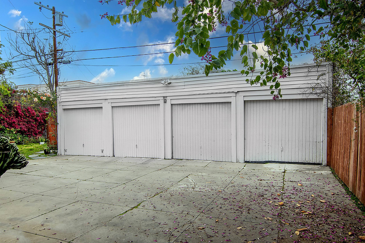 120 S Sycamore Ave, Unit 120 photo