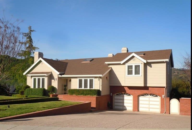 12665 Star Ridge Court