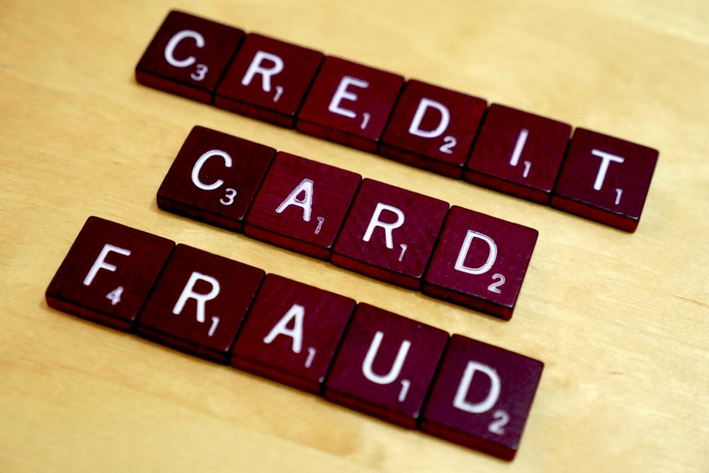 Important Information About Protecting Your Credit, Even After A Data Hack