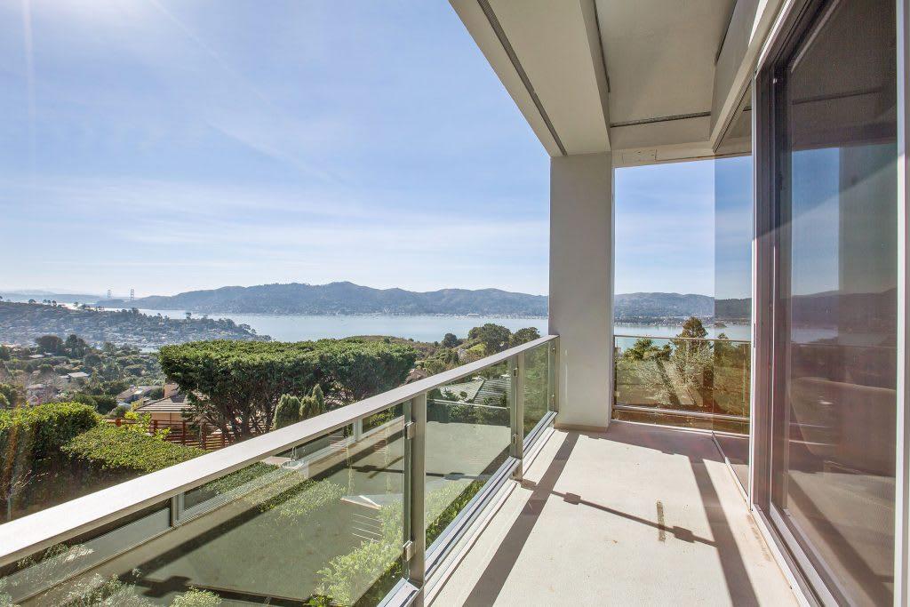 Gorgeous Tiburon Home with Expansive Views photo