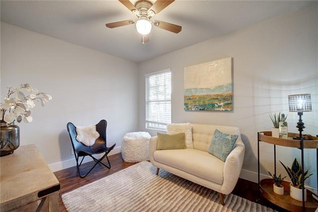 1141 Mansell Ave preview