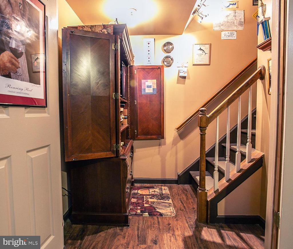 4565 French DR photo