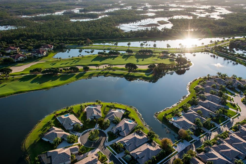7 Best South Florida Markets for Real Estate Investors