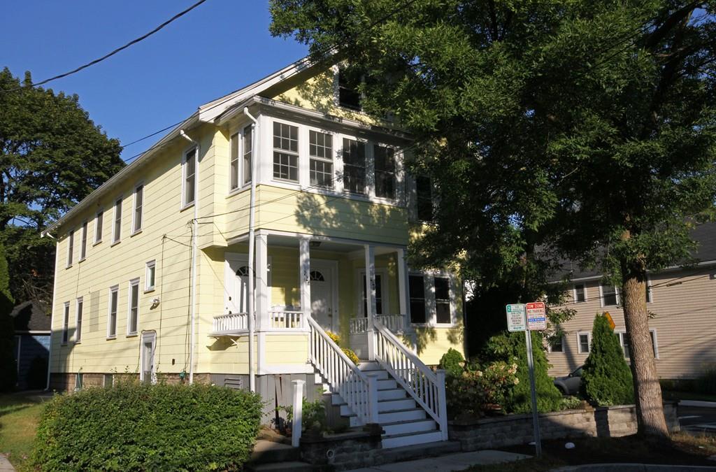 224 Lexington Ave photo