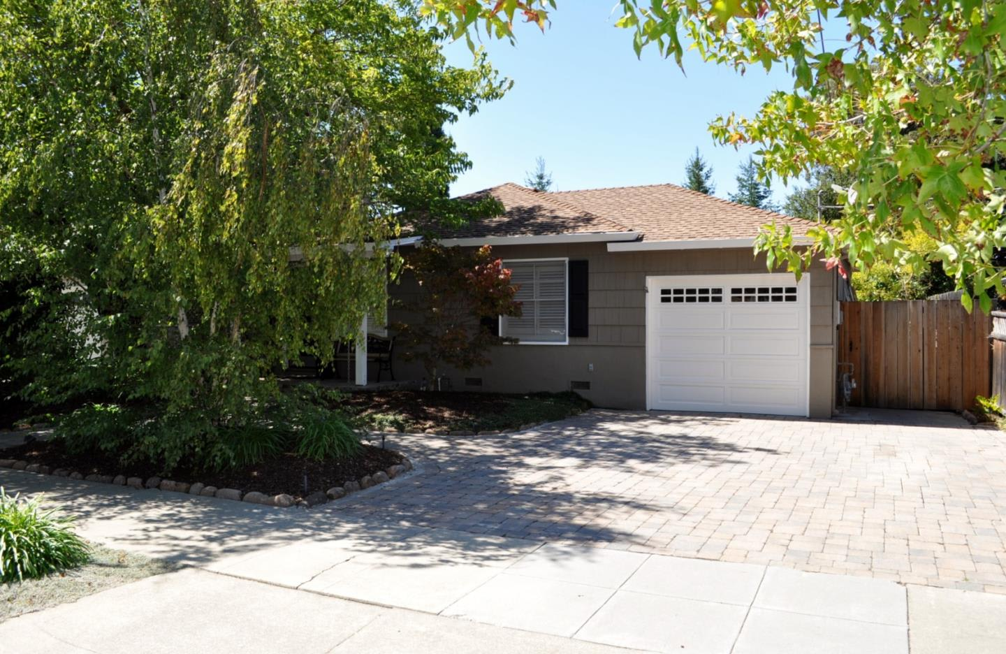 1159 17th Ave photo