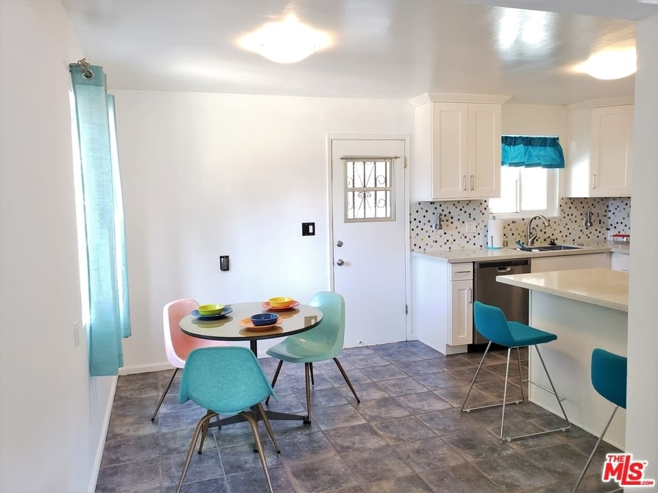 5304 Monterey Rd preview