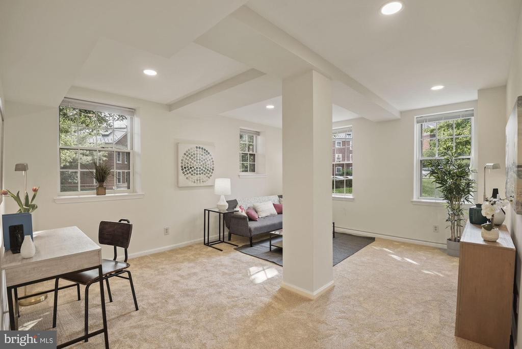 3872 Porter St NW #A355 photo