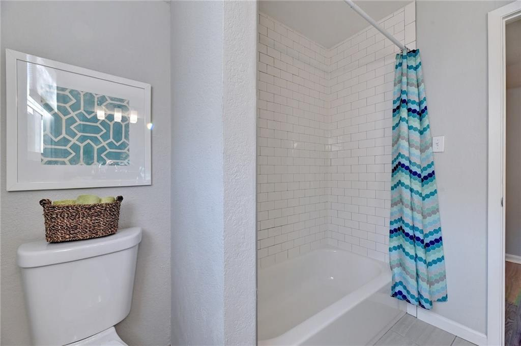 5805 Brook Valley Dr photo
