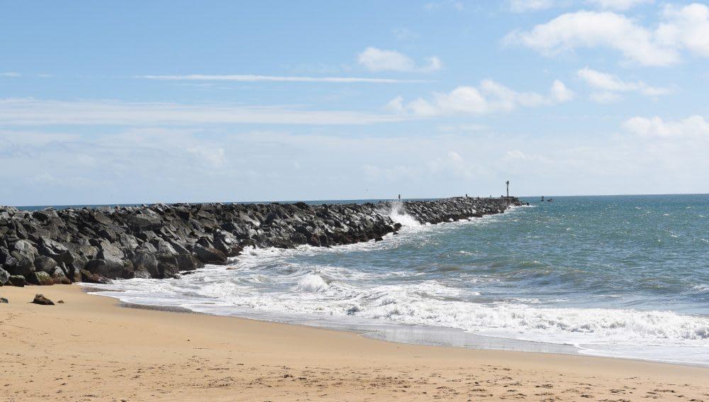4 Most Scenic Spots in Corona del Mar