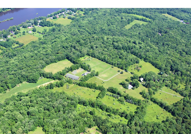 1467 Chestnut Ridge Rd photo