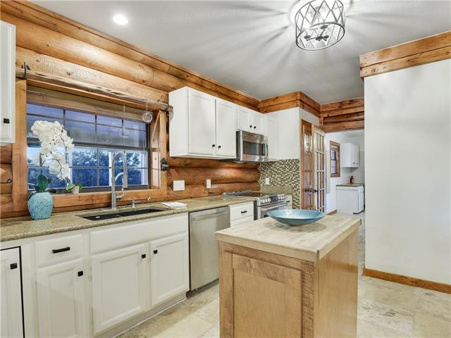15000 Sawyer Ranch Rd photo