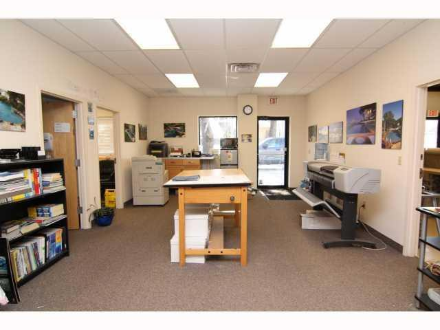 Prime Commercial Space in Lakeway for Sale or Lease photo