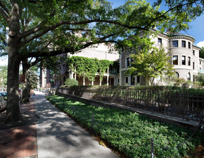 185 Clinton Ave, Unit 1D photo