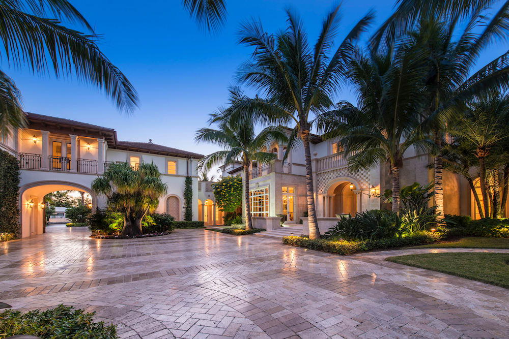 Buying Property In Florida [A Quick Guide For British Buyers]