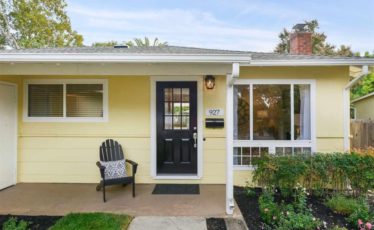 927 Santa Lucia Drive Pleasant Hill CA 94523 photo