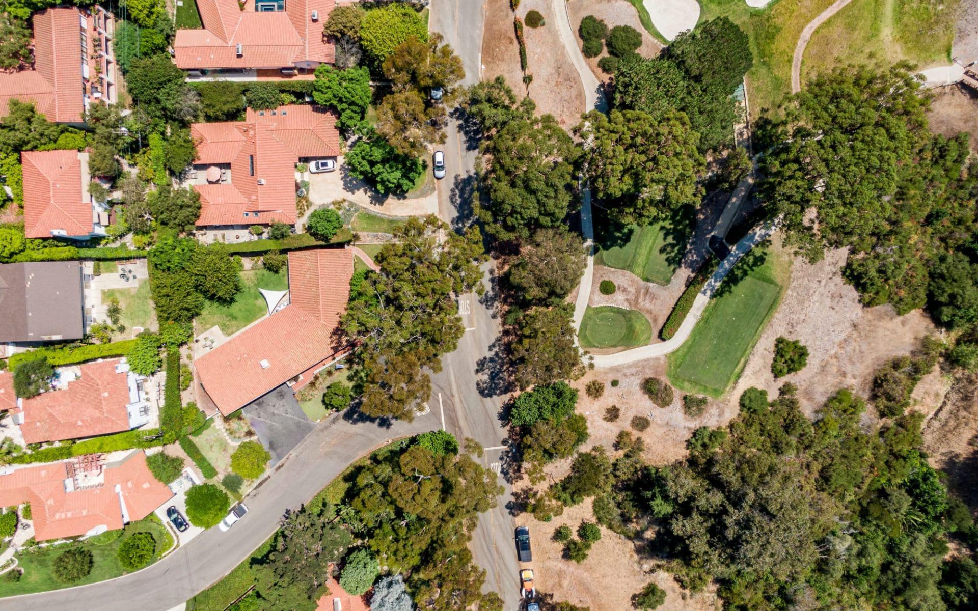 3601 Paseo Del Campo photo