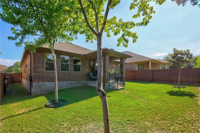 2316 Lookout Range Dr preview