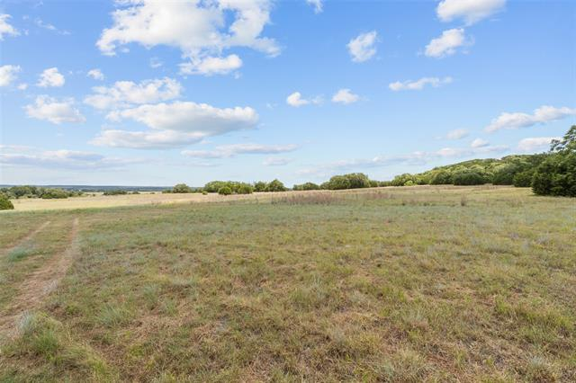 197+ Acre Ranch preview