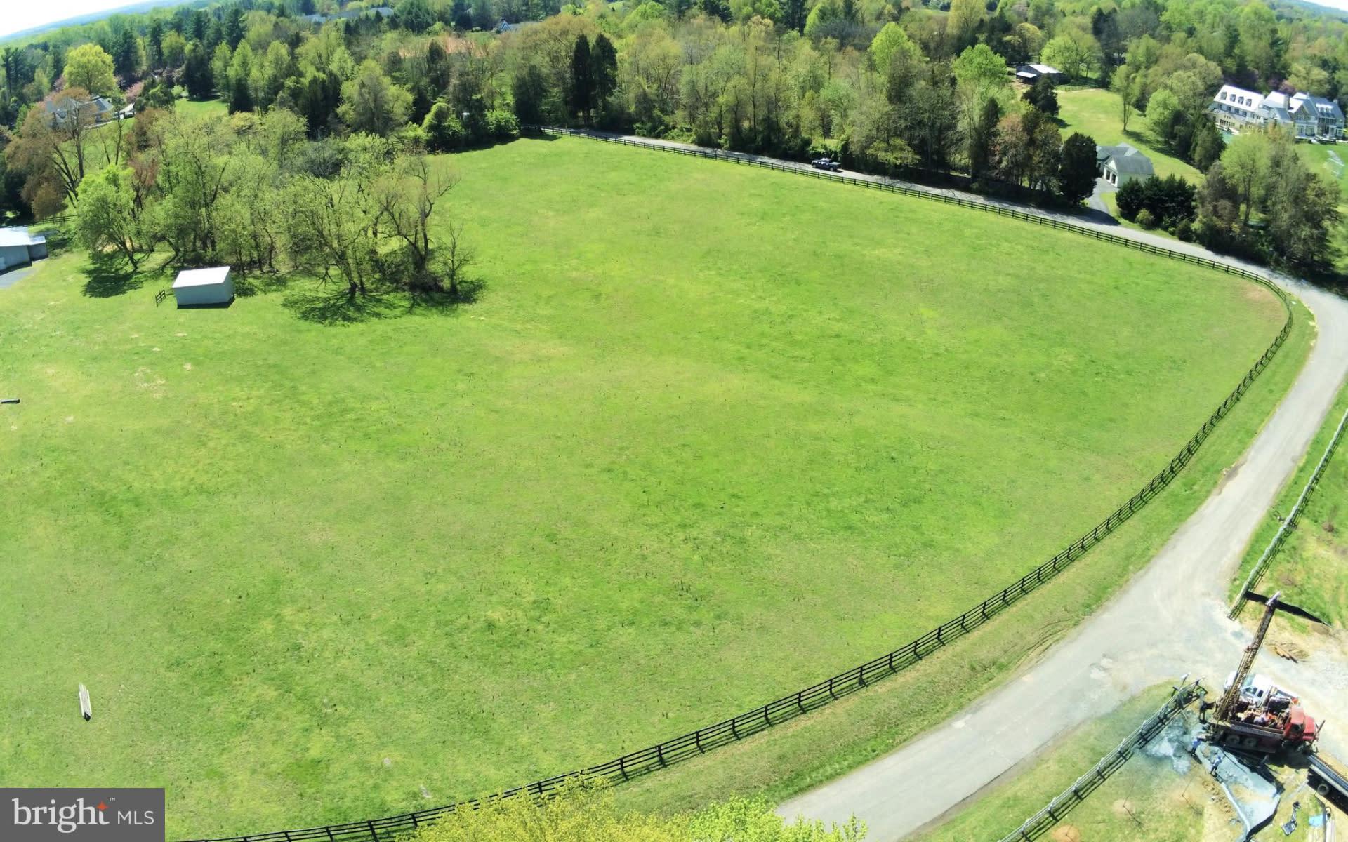 9421 Cornwell Farm Dr photo