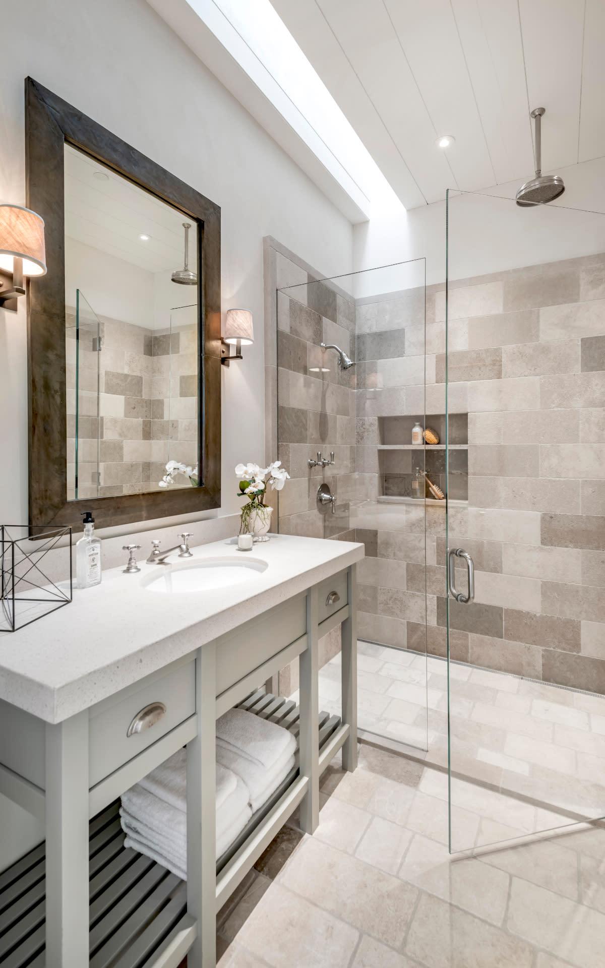 Sold | Yountville Modern Estate