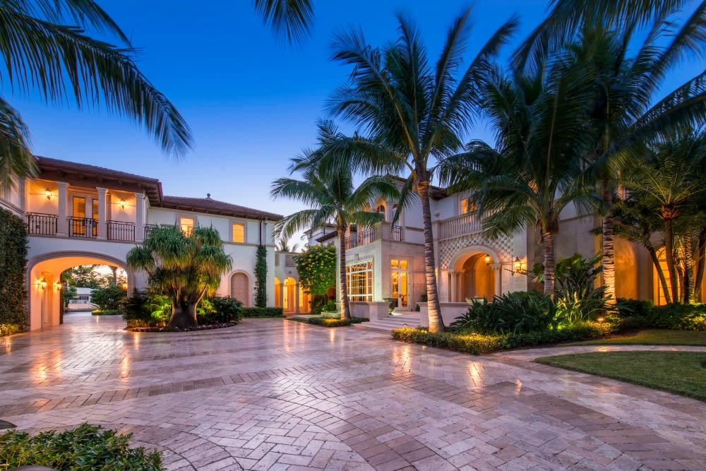 The Tim Elmes Group Ranks #1 in Fort Lauderdale and #219 in the Nation