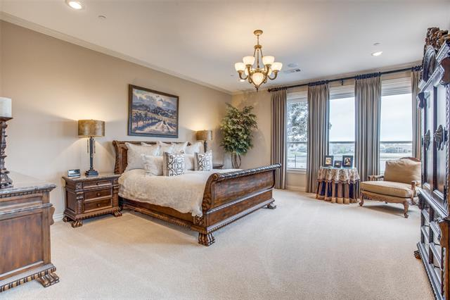 7700 Harbor Town Drive preview