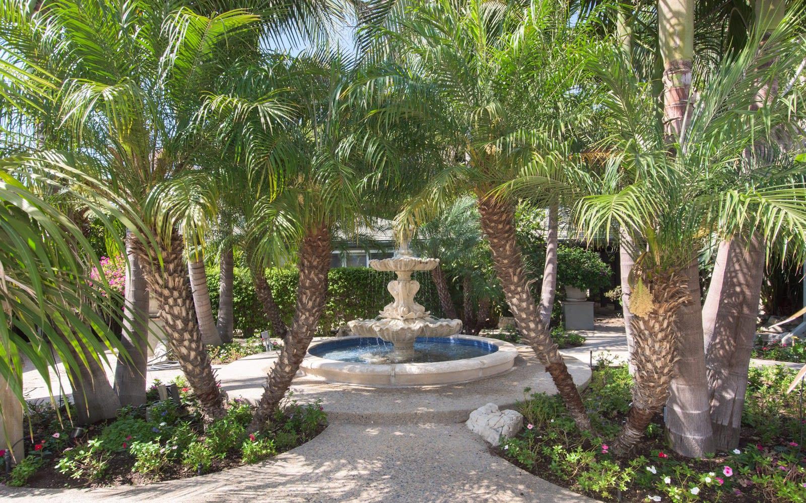 The Elizabeth Taylor Estate
