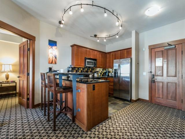 1850 Village S Rd, #4302 preview