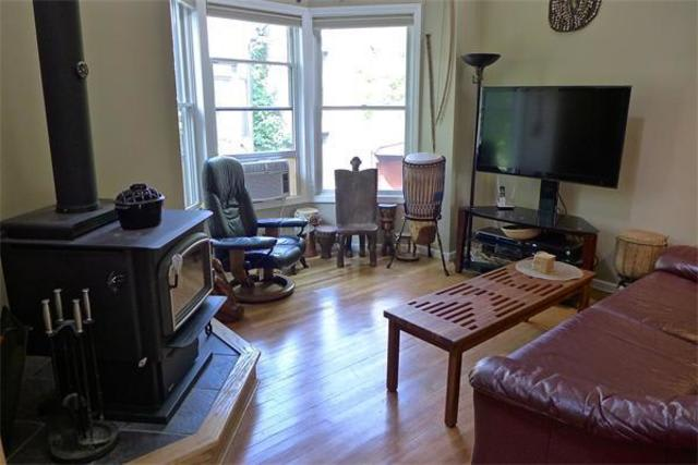 47-24 Cogswell Ave, Cambridge—Bell & Fandetti Townhouse photo