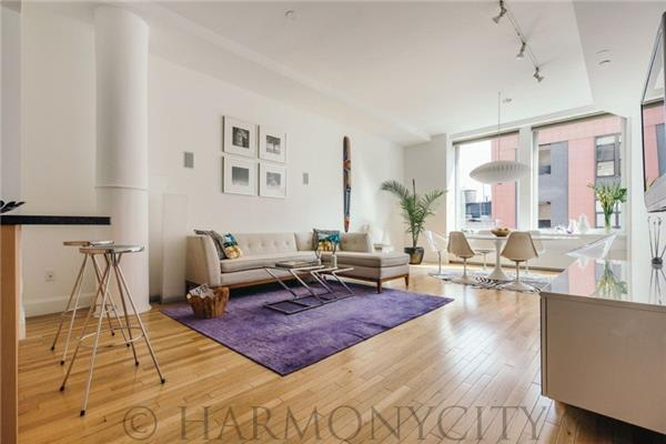 121 W 19th Street, #8D preview