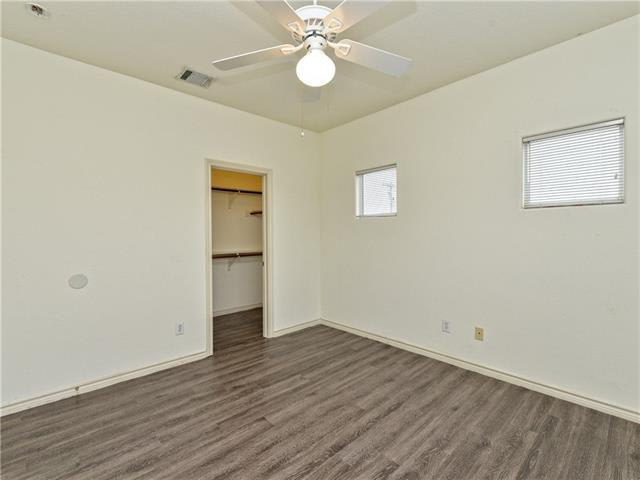 Investment Property in Spicewood! photo
