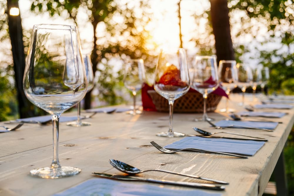 Sonoma County's Premier Labor Day Weekend Event is Back!