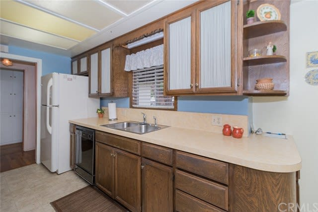 224 South Loraine Ave preview