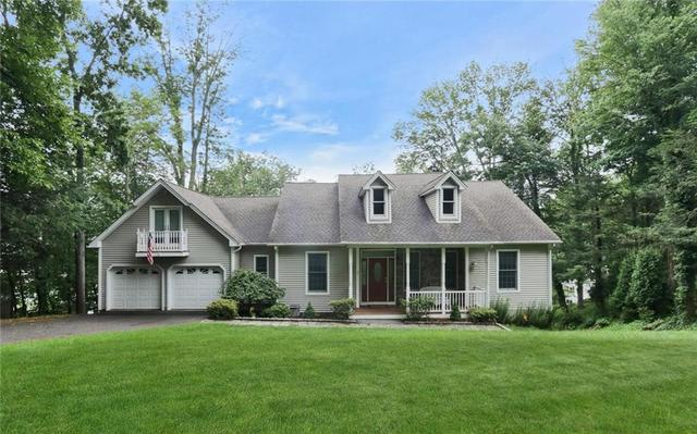 47 Forest Dr photo