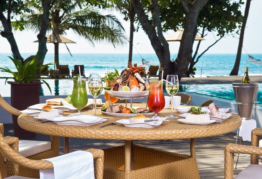 Best Places to Get Brunch In Fort Lauderdale
