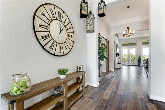 153 Catani Loop - Lease preview