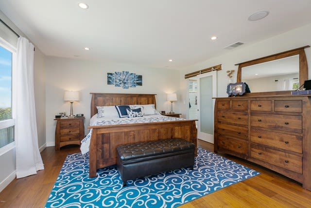 770 Panorama Pl preview