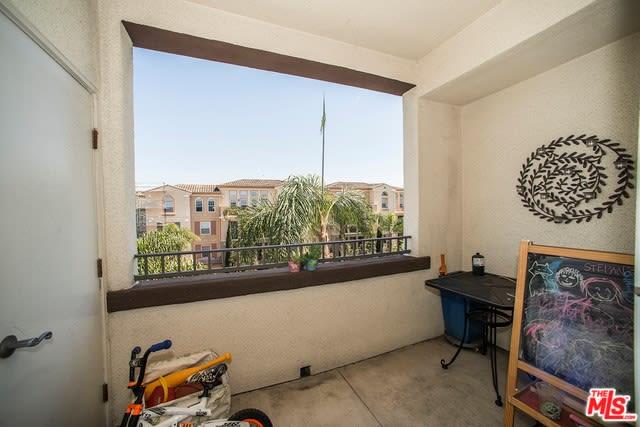 13031 Villosa Place, Unit 422 photo