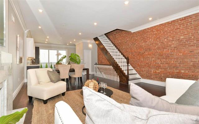 534 Bloomfield St preview