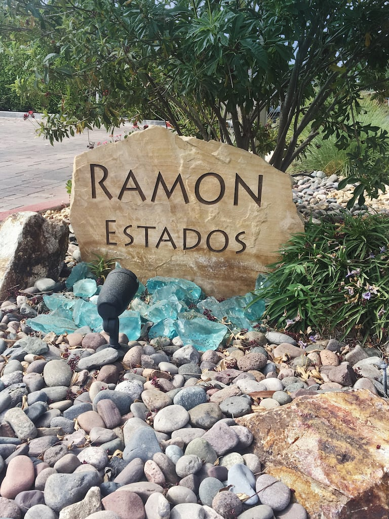 1050 E Ramon Road, Unit 1 photo