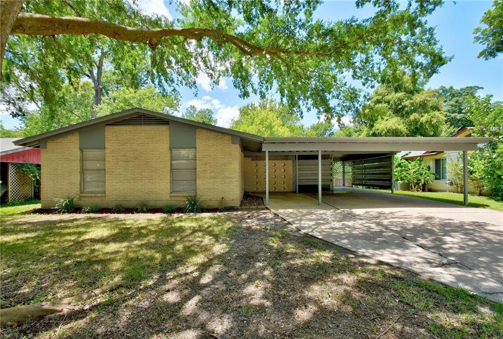 5512 Delwood Dr photo