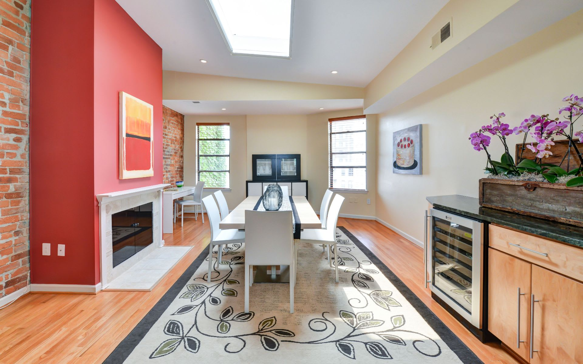 1416 21st St NW, #301 photo